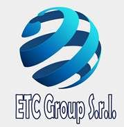ETC Group S.r.l.
